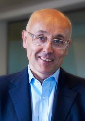 Yves Boissonnat